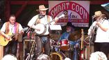 Smart Coon Pickers Band foto 1