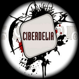 Agencia Ciberdelia