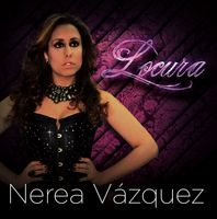 Nerea Vázquez