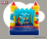 BAU Inflatables foto 2