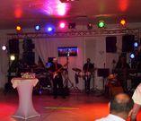 Deutsch polnische Band  MOTET foto 2