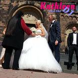 Hochzeitssängerin Kathleen foto 1