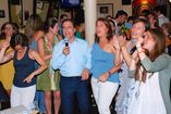 Karaoke PRIVADO en Barcelona foto 1