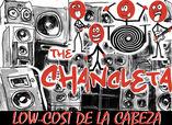 The Chancleta foto 2