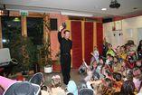 Zauberer Florian Schreck foto 1
