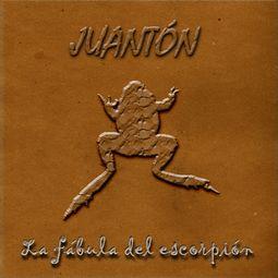 Juanton
