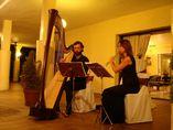 Música para bodas foto 2