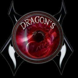 DRAGON\'S