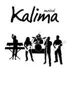 Orquesta Musical Kalima