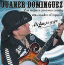 Juaner Dominguez Country Music