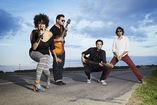 RightOn! Dúo/Trio/Cuarteto para Eventos. foto 2