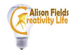 Alison Fields Creativity Life