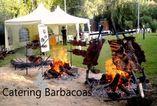 Catering Barbacoas a domicilio foto 1