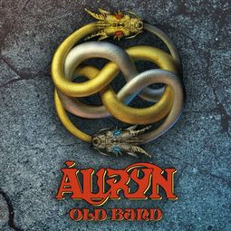 Auryn Old Band
