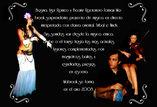 Mabrook danza y música foto 1
