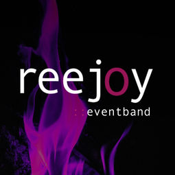 reejoy ::eventband