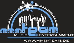 MMM-Team Music-Entertainment