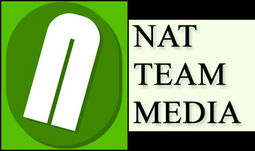 Nat Team Media - Management
