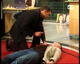 Elymas der Hypnotiseur aus TV foto 1