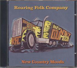 Roaring Folk Company - Hamburg