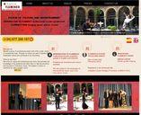 Explore Flamenco: Cultural Sho foto 2