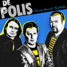 De Polis Tributo a The Police