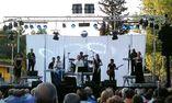 Orquesta Costablanca Show. Des foto 2