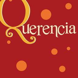 Rociero Querencia