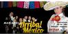 Mariachi Arriba México A1 a sus ordenes