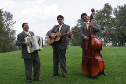 Trio en Guadalajara Los princi_0