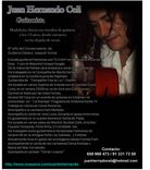 Flamenco en Directo y Coro foto 1