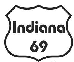 Indiana69
