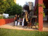 Marta Bel FESTA BRASIL samba b foto 1