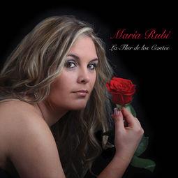 Maria Rubi