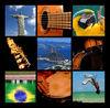 Quinteto Brasil: Samba & Bossa