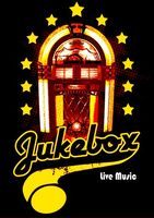 Jukebox Rock Covers Band