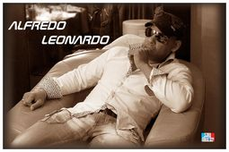 Alfredo Leonardo RSSHOW