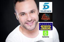 Emilio González CÓMICO_0