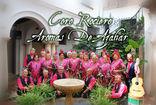 Coro rociero Aromas de Azahar foto 2