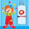 RG Events Animación Infantil