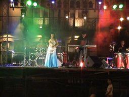 Florbela Machado-Musica del Mu