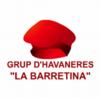 La Barretina