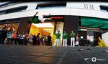 Clases de capoeira foto 2