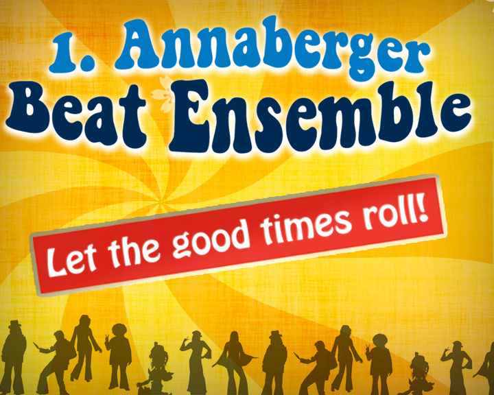 1. annaberger beat ensemble 0
