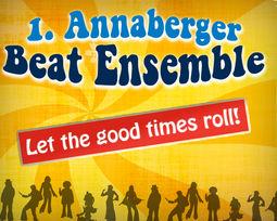 1. Annaberger Beat Ensemble