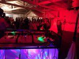 Estrada Producciones, DJ Bodas & Eventos foto 1