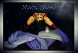 Marta Salma foto 1