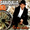 Sabuquillo