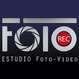 Fotos estudio y vídeos promocionales