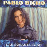 Pablo Bicho